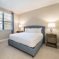 All Suites - Bedroom 1