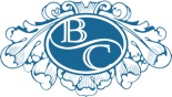 Bella-Collina-BlueLogo