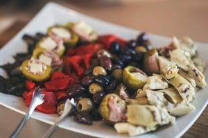 culinary02