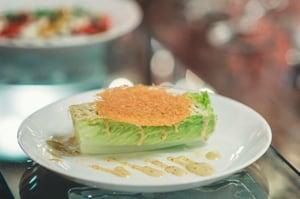 culinary05