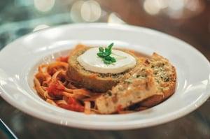 culinary12