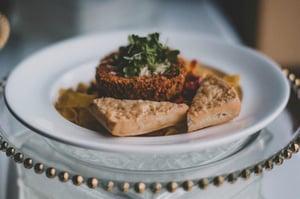 culinary13