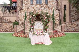 Alice and Lee - Bella Collina Wedding0710-1