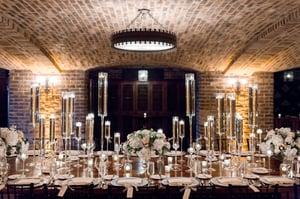 Bella Collina Wine Cellar 2
