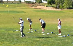 Golf Academy-108