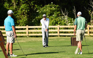 Golf Academy-113