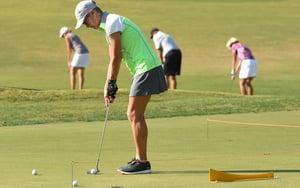 Golf Academy-120