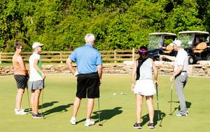 Golf Academy-121