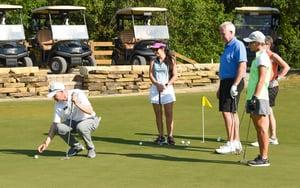 Golf Academy-122