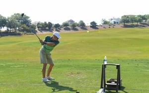 Golf Academy-141