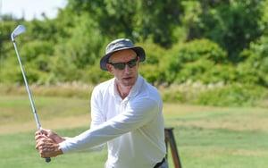 Golf Academy-150