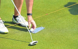 Golf Academy-153