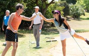 Golf Academy-176