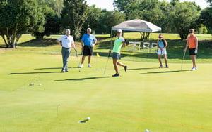 Golf Academy-29