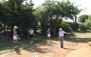 Golf Academy-37