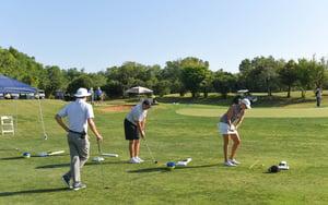 Golf Academy-4