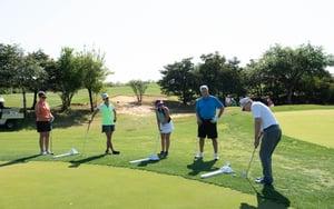 Golf Academy-44