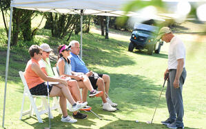 Golf Academy-47