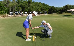 Golf Academy-51