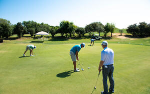 Golf Academy-75