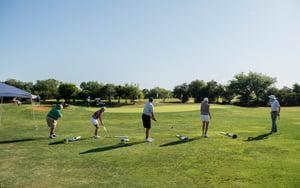 Golf Academy-8