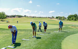 Golf Academy-84