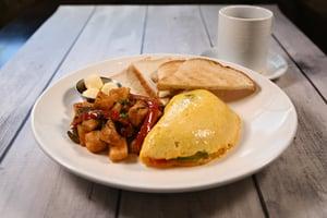 Breakfast-21