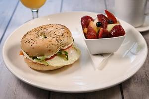 Breakfast-56