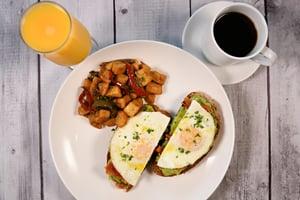 Breakfast-63