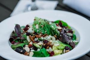 Bella_Salad