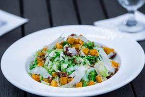 Butternut_Squash_Salad