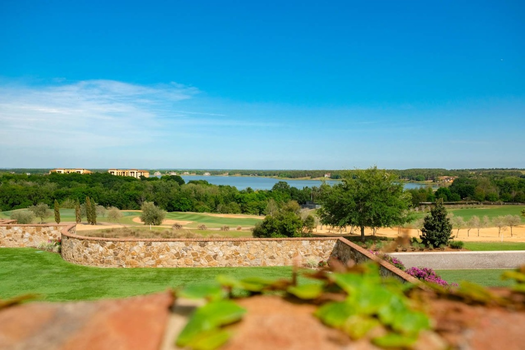 Great Value for Year-Round Play | Bella Collina Golf Membership