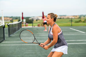 Bella-Collina-Tennis-4