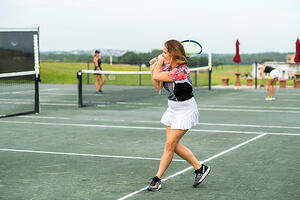 Bella-Collina-Tennis-6