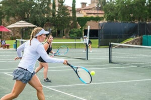 Bella-Collina-Tennis-8