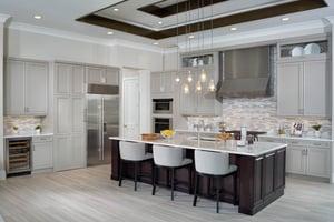 Kingston Kitchen by Rob-Harris
