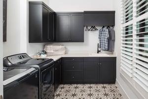 Kingston Utility Room by Rob-Harris