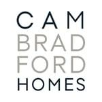Cam_Bradford_Logo