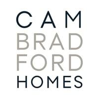 CBB15-0001-CamBradford_Logo