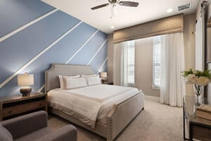 1233-Castle-Pines-Ct-Bedroom-scaled