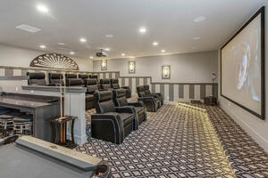 1233-Castle-Pines-Ct-Theater-scaled