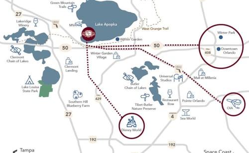 Bella-Collina-Local-Area-Map-1