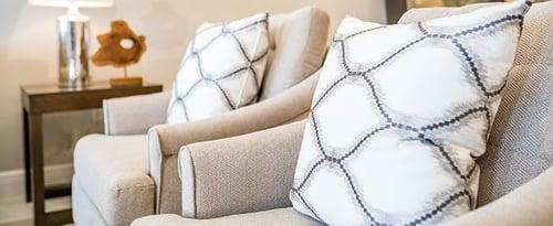 Condo-2-Bedroom-Living-Room