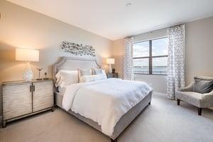 Siena-Condominium-Two-Bedroom-5