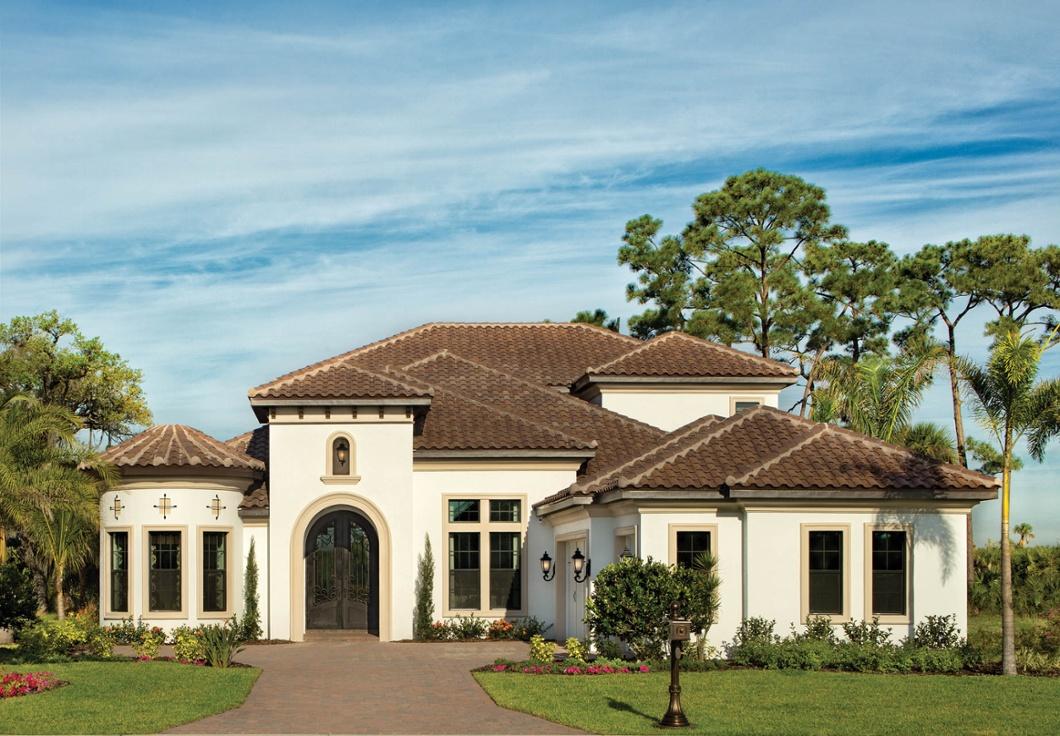Building Now Makes Good Sense Financially