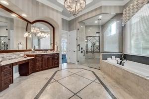2025-Alaqua-Lakes-Blvd--Longwood--FL-32779----30---Master-Bathroom