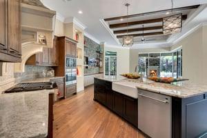 Brio-Kitchen
