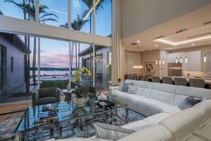 Hampton-Bay-Custom-Build-Living