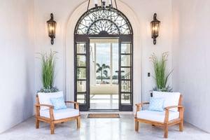 Villa-Andalucia-Entrance
