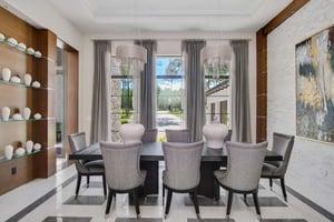 Villa-Cortona-Pre-Design-Home-3